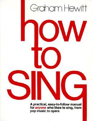 How to Sing 9780800839802