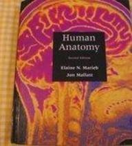 Human Anatomy: 9780805340686