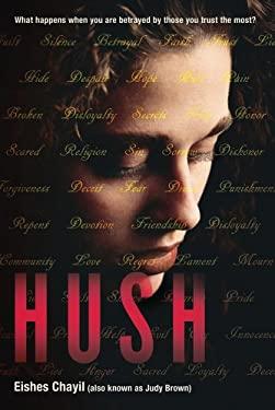 Hush 9780802723321