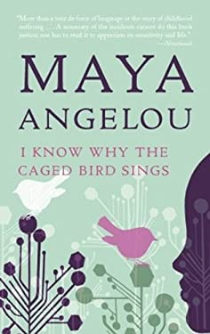 I Know Why the Caged Bird Sings 9780808510574