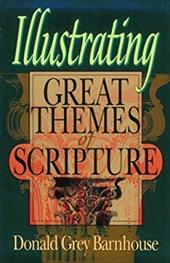 Illustrating Great Themes of Scripture