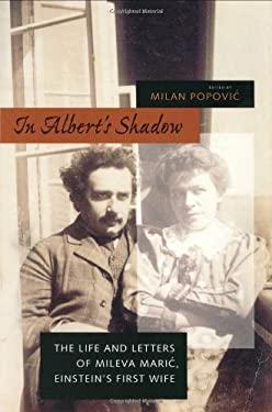Book review writing biography of albert einstein