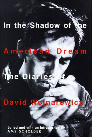 In the Shadow of the American Dream 9780802116321