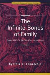 Infinite Bonds of Family