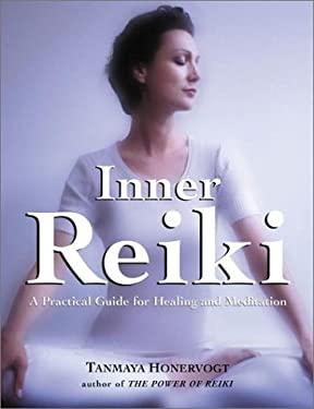 Inner Reiki 9780805066906