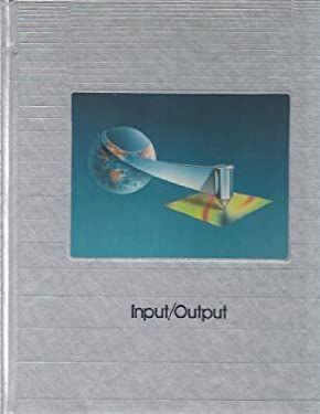 Input/Output 9780809475629