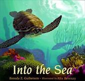 Into the Sea 3285519
