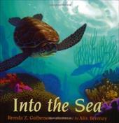 Into the Sea 3288576