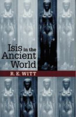 Isis in the Ancient World 9780801856426