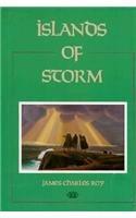 Islands of Storm 9780802312938