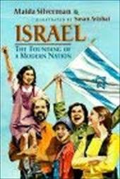 Israel: The Founding of a Modern Nation 3261873