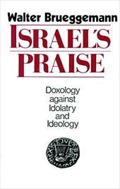 Israel's Praise 3197579
