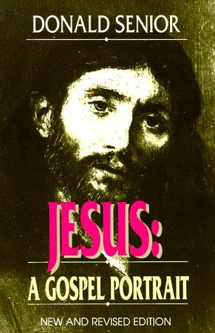 Jesus: A Gospel Portrait 9780809133383
