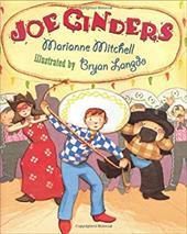 Joe Cinders 3288610