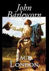 John Barleycorn 3361359