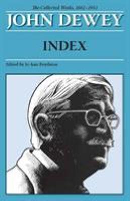 John Dewey Index