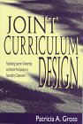 Joint Curriculum Design: Facilitating Learner Ownership and Active Participation in Secondary Classrooms 9780805822717
