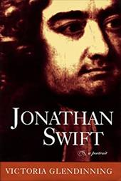 Jonathan Swift 3288336