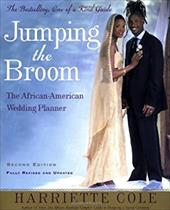 Jumping the Broom, Second Edition 3289199