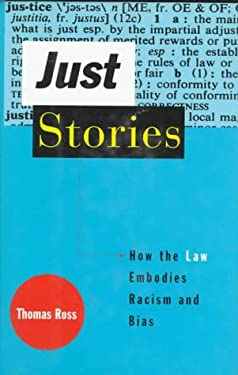 Just Stories CL 9780807044001