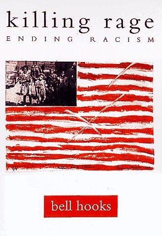 Killing Rage: Ending Racism 9780805050271