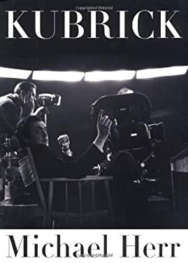 Kubrick 9780802116703