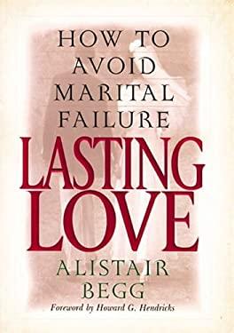 Lasting Love 9780802434050