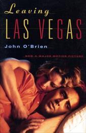 Leaving Las Vegas 3236419