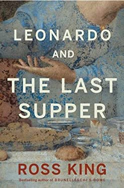 Leonardo and the Last Supper 9780802717054