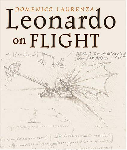 Leonardo on Flight 9780801887666