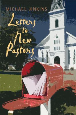 Letters to New Pastors 9780802827517