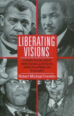 Liberating Visions 9780800623920