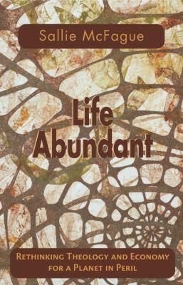 Life Abundant 9780800632694