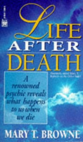 Life After Death 9780804113861