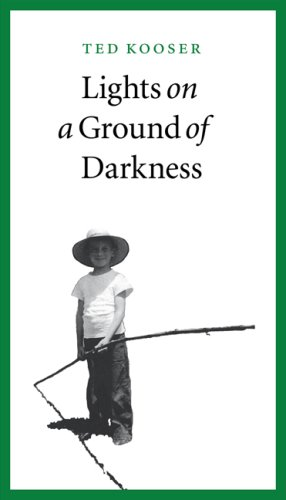 Lights on a Ground of Darkness : An Evocation of a Place and Time