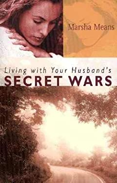Living with Your Husband's Secret Wars 9780800757106