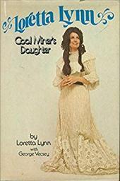 Loretta Lynn: Coal Miner's Daughter 9736284