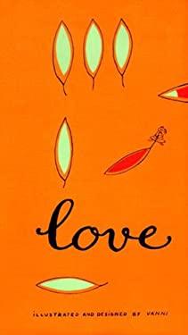 Love 9780807614266