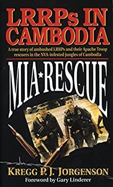 MIA Rescue 9780804109802