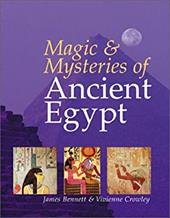 Magic & Mysteries of Ancient Egypt 3323046