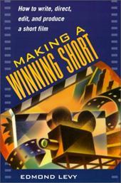 Making a Winning Short 3285807