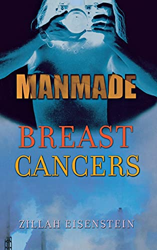 Manmade Breast Cancers 9780801438622