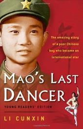 Mao's Last Dancer 3246593