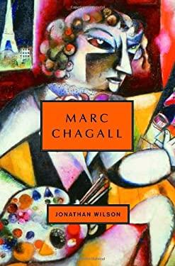 Marc Chagall 9780805242010
