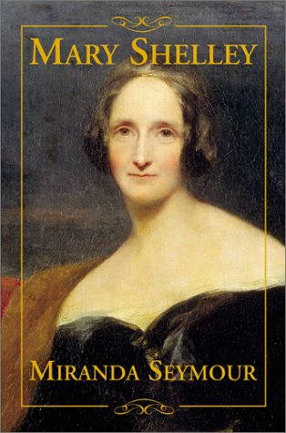 mary shelleys use of subtitles in List subtitles for mary shelley language release / movie updated file size comment arabic:  versioni compatibili (durata: 200,28) mary shelley 2017hdripxvidac3-evo maryshelley2017web-dlxvidmp3-fgt maryshelley2017web-dlxvidac3-fgt maryshelley2017web-dlx264-fgt mary shelley (2017) [webrip] [720p] [yts] [yify] mary shelley.