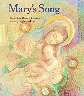 Mary's Song 9780802853974