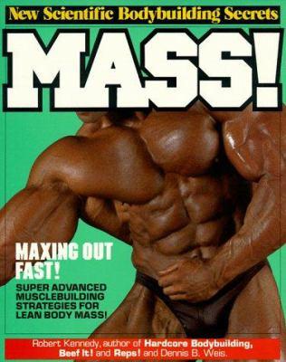 Mass! 9780809249404