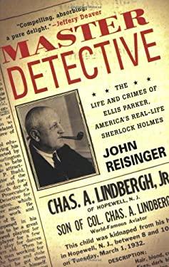 Master Detective