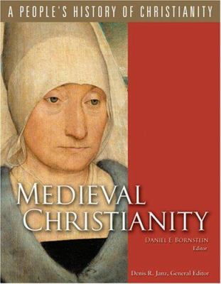 Medieval Christianity 9780800634148