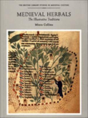 Medieval Herbals 9780802083135